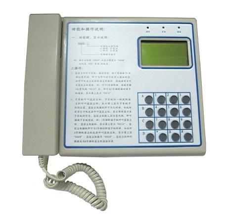 单户可视对讲系统 监狱对讲系统 医院护理对讲系统 电梯专用对讲系统